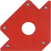 Equerre magnétique (jusqu'à 24 kg) AMPRO T21131