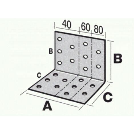 """main image of """"Equerre simple - plusieurs modèles disponibles"""""""