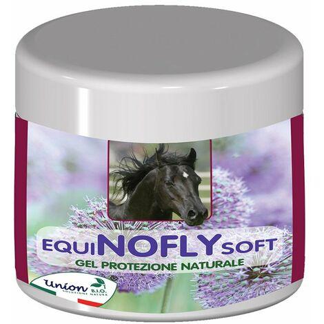 Equi Nofly Crème douce pièces délicates indésirables aux insectes nuisibles 500 g