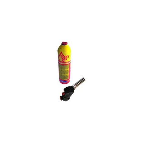 Equipo De Soldadura - Easy Laser Kit
