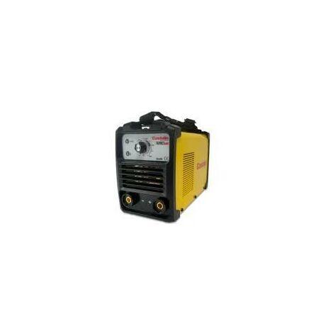 Equipo de soldadura eléctrica ARC160 - CASTOLIN