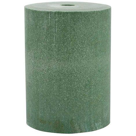 Equisal Sivam green salt roller for horses 700 g SIVAM