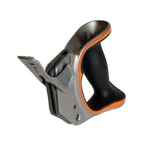 ERGO™ Handsaw System - Handles