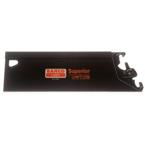 ERGO™ Handsaw System - Superior Blades