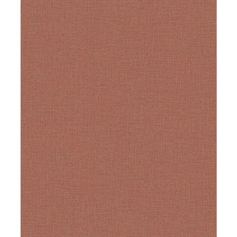 Erismann Hacienda Wallpaper Cream Feature 5414