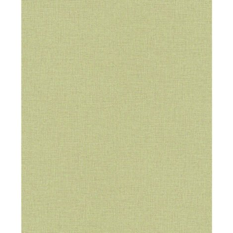 Erismann Hacienda Wallpaper Cream Feature 5414