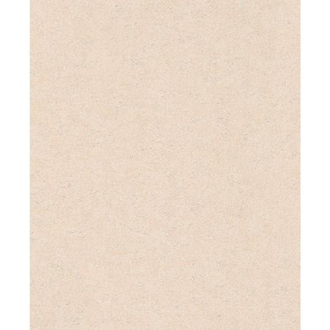 Erismann Hacienda Wallpaper Cream Feature 5415