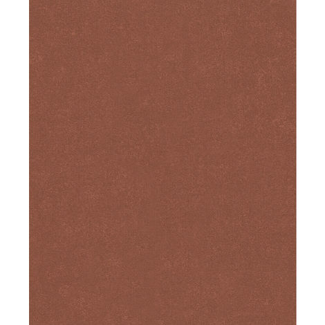 Erismann Imitations Plain Wallpaper Brown 5938-06 Full Roll