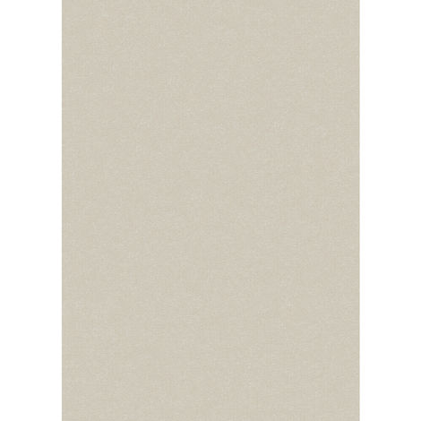 Erismann Imitations Plain Wallpaper Cream 5938-02 Full Roll