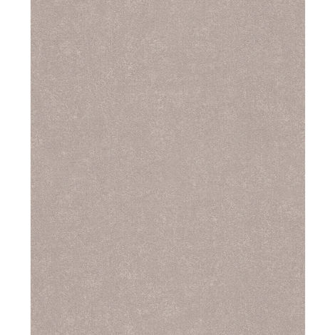 Erismann Imitations Plain Wallpaper Cream 5938-38 Full Roll