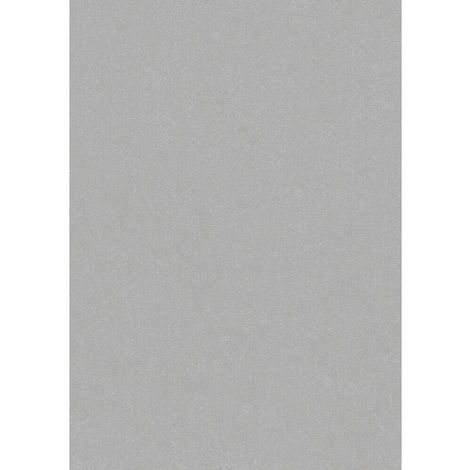 Erismann Imitations Plain Wallpaper Grey/Silver 5938-31 Full Roll