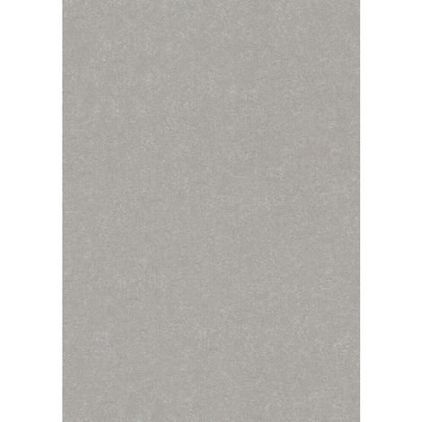 Erismann Imitations Plain Wallpaper Grey/Silver 5938-37 Full Roll