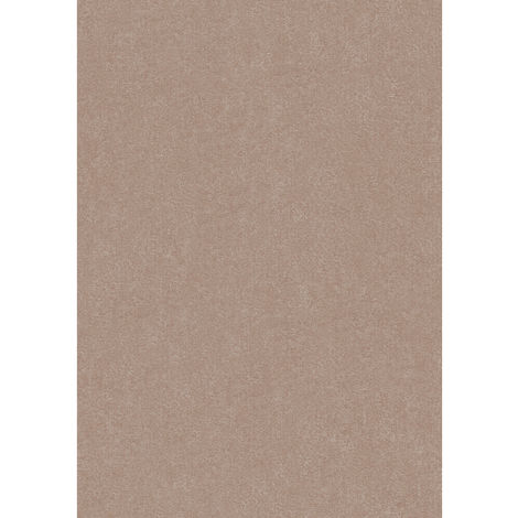 Erismann Imitations Plain Wallpaper Taupe 5938-11 Full Roll