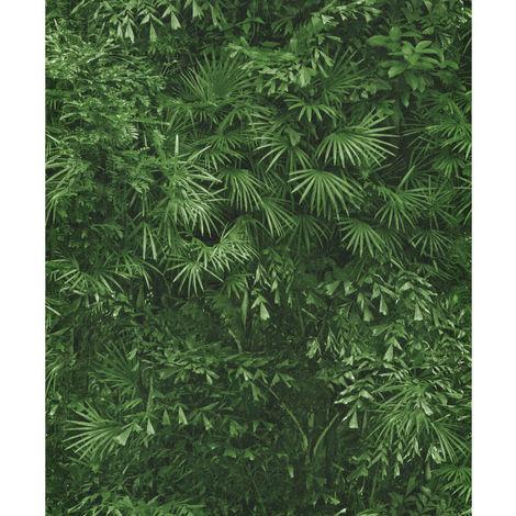 Erismann Instawalls Fern Wallpaper 6374-07