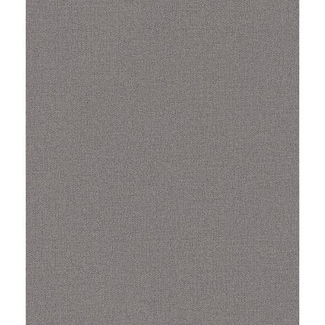 Erismann Instawalls Plain Wallpaper 5434-10