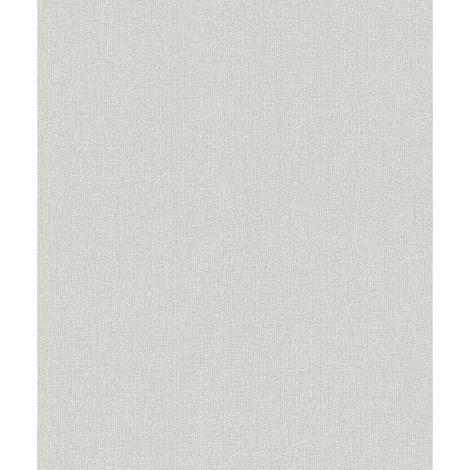 Erismann Instawalls Plain Wallpaper 5434-31