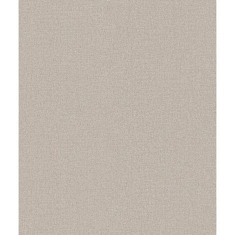 Erismann Instawalls Plain Wallpaper 5434-38
