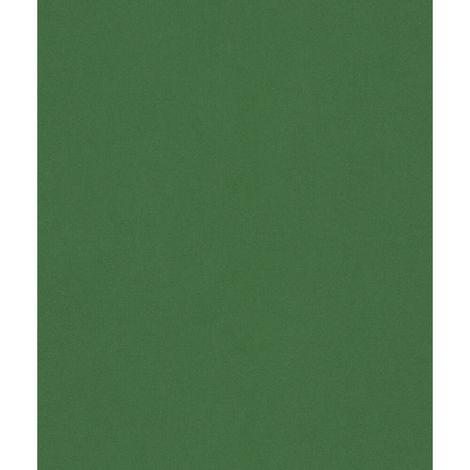 Erismann Instawalls Plain Wallpaper 6342-35