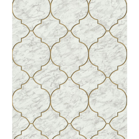 Erismann Instawalls Tile Wallpaper 6391-10