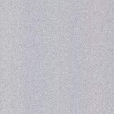 Erismann Shimmer Blown Vinyl Wallpaper Silver 9783-10 Full Roll