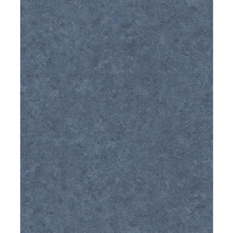 Erismann Vintage Wallpaper Blue 6338-08 Full Roll