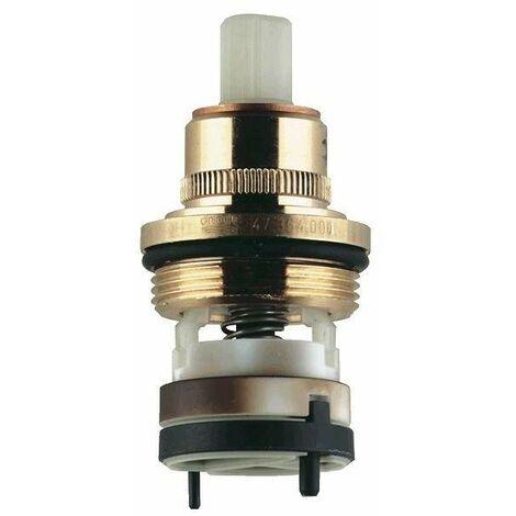 Ersatz für Thermostatmischer Grohe Aquadimmer 47364000 | Termostatico
