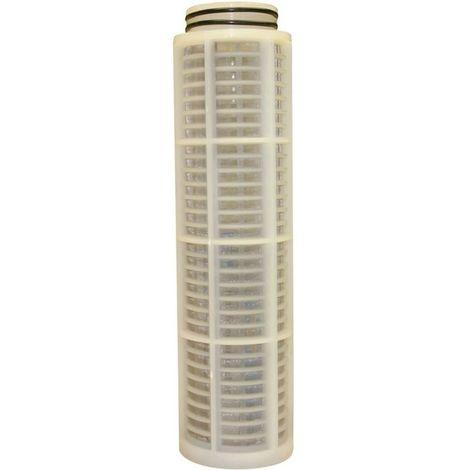 Ersatzfilter Lang für Filter ( 94462 )