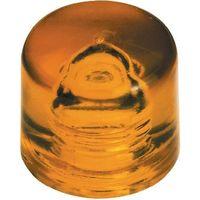Ersatzkopf gelb f. D 32mm Gr.3 4053569255080 Inhalt: 1