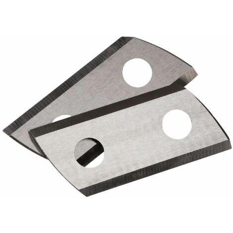 Ersatzmesser GH-KS 2440 Häcksler-Zubehör