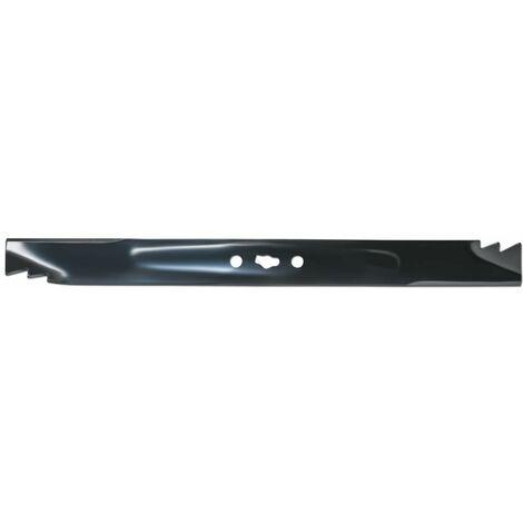 Rasenmäher Messer passend für Güde 42,9 cm 1111-G6-1012
