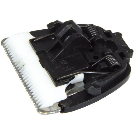 Ersatzscherkopf für pet trim Akku-Schermaschine