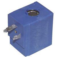 Ersatzspule für Magnetventil - DANFOSS : 042N7501