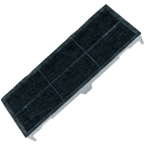 Ersatzteil - Aktivkohlefilter - - BOSCH, NEFF, SIEMENS - 306345