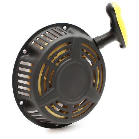 Ersatzteil Benzinmotor Handstarter für 6,5 PS
