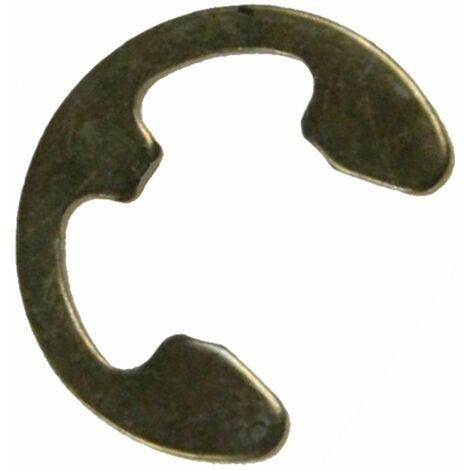 Ersatzteil - Clip für Spannrolle - - - 296124