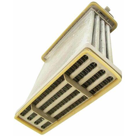Ersatzteil - Condenseur - - WHIRLPOOL - 127582