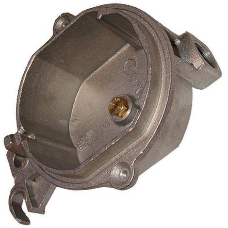 Ersatzteil - Düsenhalter - - BRANDT - 146185