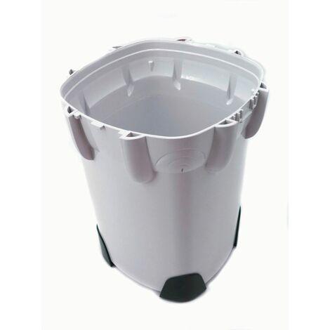 Ersatzteil Filterbehälter Außenfilter HW-303A