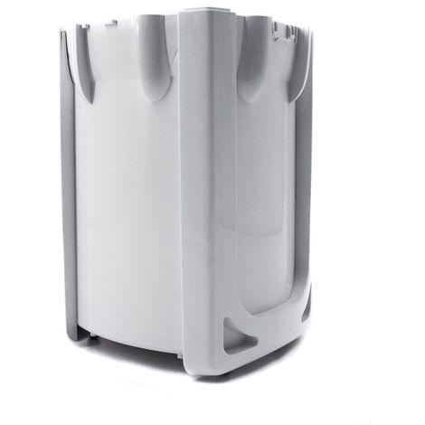 Ersatzteil Filterbehälter Außenfilter HW-702A