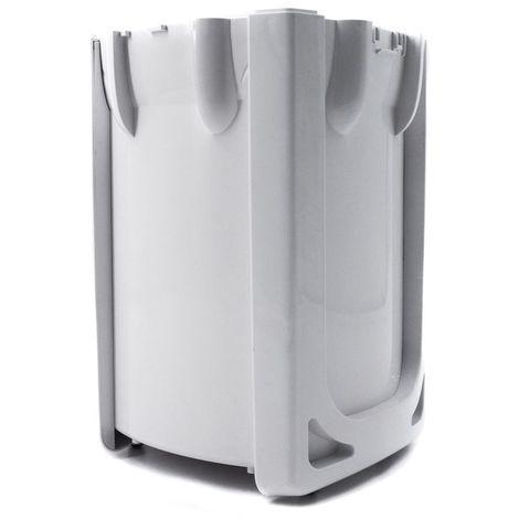 Ersatzteil Filterbehälter Außenfilter HW-704A