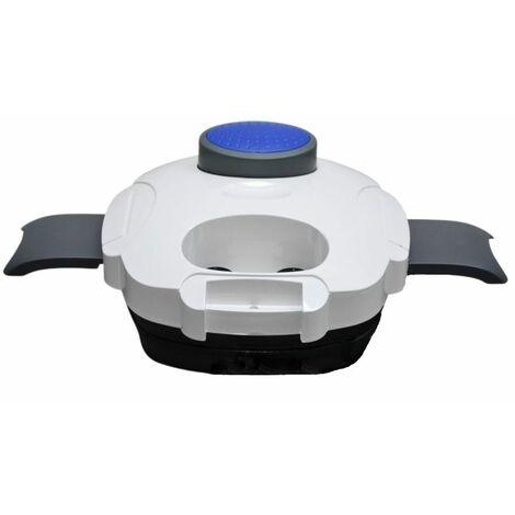 Ersatzteil Filterkopf Außenfilter HW-302