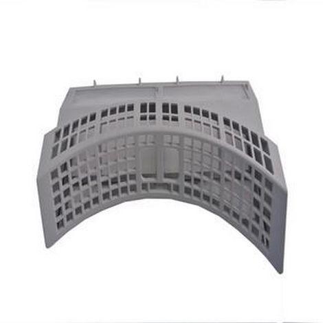 Ersatzteil - Flusenfilter - - ARISTON HOTPOINT - 98367