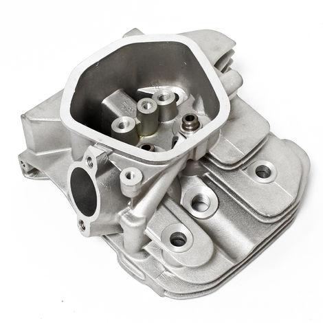 Ersatzteil f/ür Benzinmotor 13 PS St/ö/ßelstange