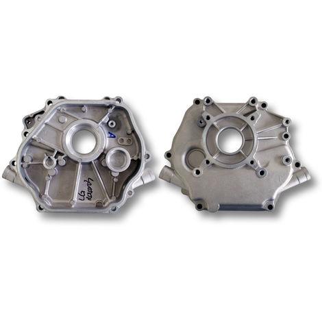 Ersatzteil für LIFAN Benzinmotor 9 PS Motorabdeckung