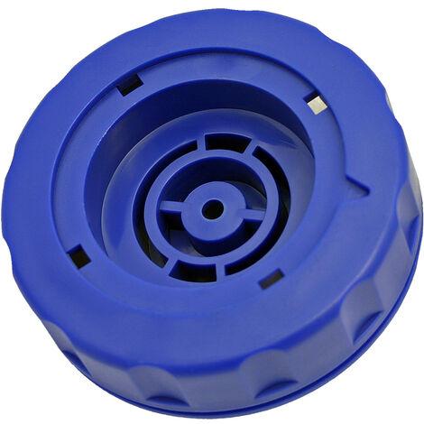UVC Bio Druckfilter Teichfilter CPF 180 CPF 250-8.000 bis 11.000 Liter