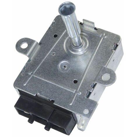 Ersatzteil - Grillspieß Motor - - ROSIERES, CANDY - 296060