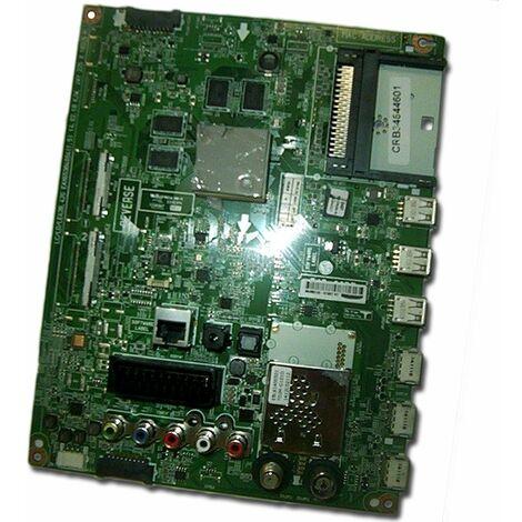 Ersatzteil - Hauptplatine Nr. 540 - - LG - 252109