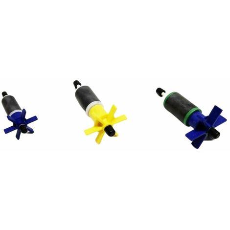 Ersatzteil Impeller Außenfilter HW-507/302/702