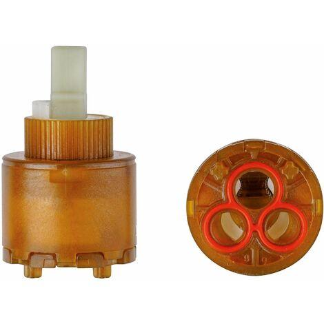 Ersatzteil Kartusche für armaturen PAINI 53CC956GM | Kartuche