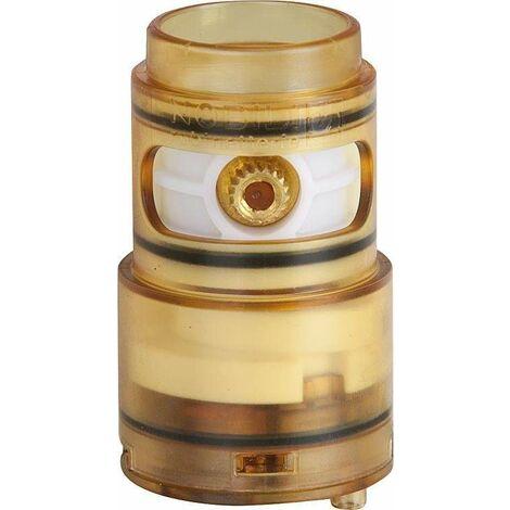 Ersatzteil Kartusche Keramik Nobili Plus und Cube AXIAL RCR46000/N | Kartuche